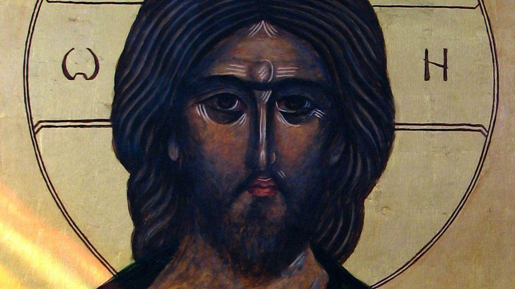 Jesusgebet Wirkung
